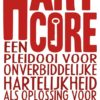 Hartcore-Geertje-Couwenbergh